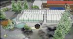Une ferme aquaponique va bientôt voir le jour