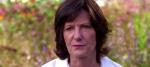 Agnès Joly défend l'aquaponie