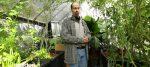 Flemming Funch… quand un informaticien geek découvre l'aquaponie