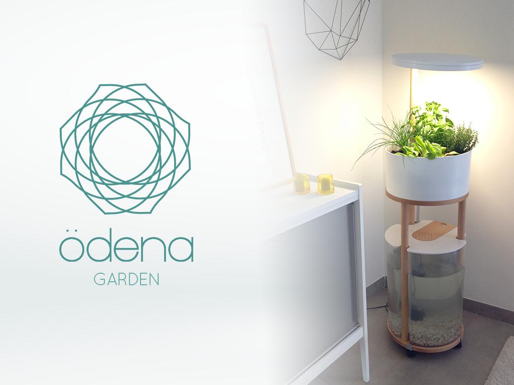 odena-garden