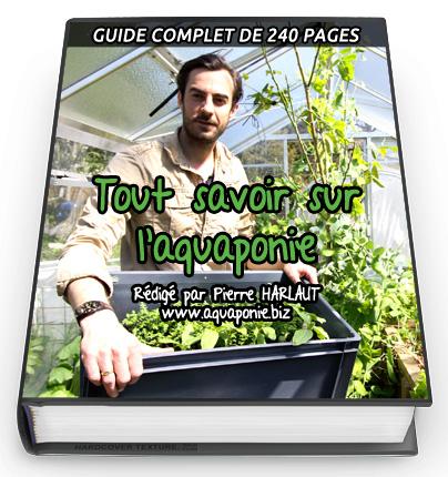 ebook-240-pages-aquaponie-gratuit