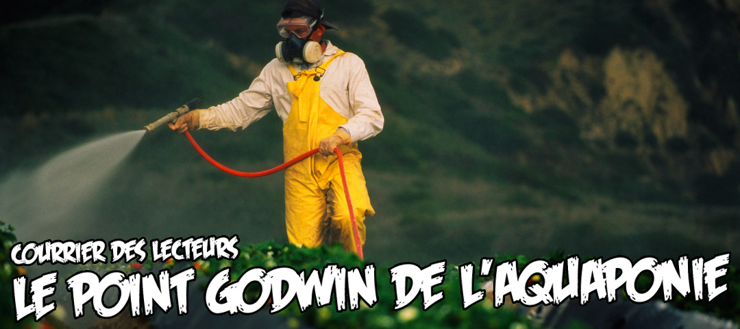 godwin-aquaponie