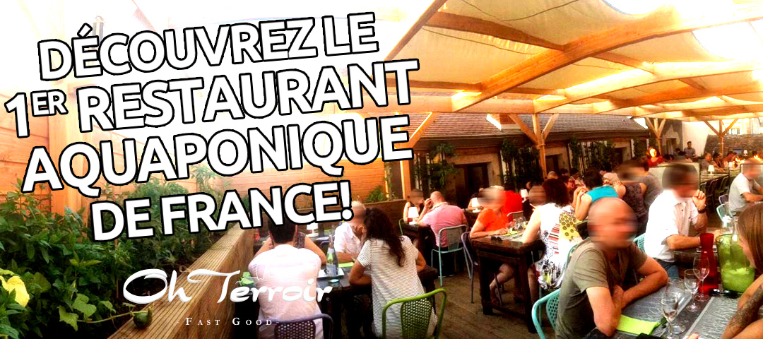restaurant-aquaponie-france