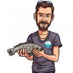 Illustration du profil de PierreH