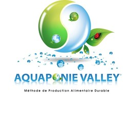 aquaponie-valley