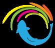 aquaponie-pratique-logo