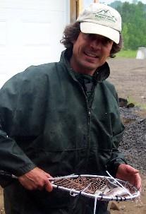 laitue montreal serre aquaponique (1)