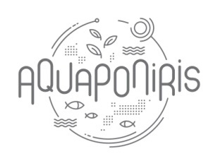 logo-aquaponiris