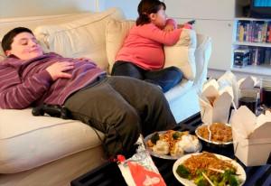 obesite-infantile