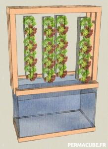 permacube-kit-aquaponie