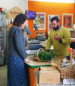 vente-directe-legumes-aquaponie