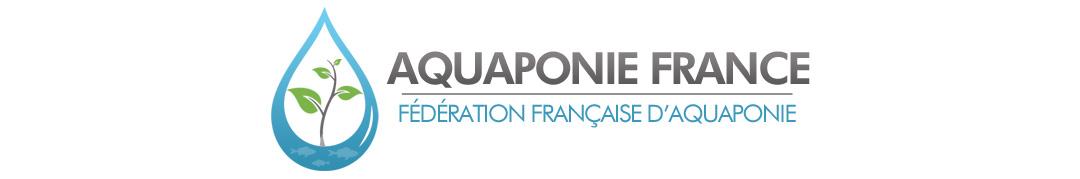 Fédération Française D'Aquaponie