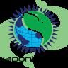 Aquaponie Réunion