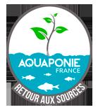 Aquaponie France –  L'aquaponie des passionnés