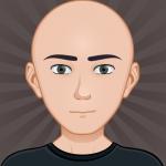 Illustration du profil de Bastien